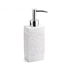 K-4799 Дозатор для жидкого мыла WasserKRAFT