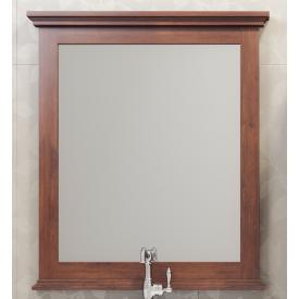 Зеркало Палермо 75 Opadiris Z0000008552