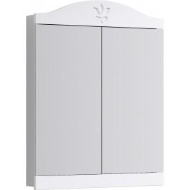 Франческа шкаф-зеркало, FR0406 AQWELLA