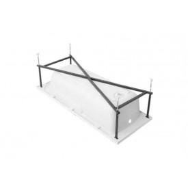 Каркас сварной для акриловой ванны Aquanet Nord 170 00169201