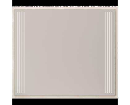 Зеркало Оникс 100 Opadiris Z0000004912