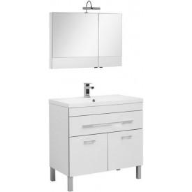 Комплект мебели Aquanet 00230314