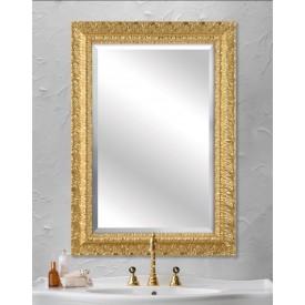 Зеркало  Cezares 970/B