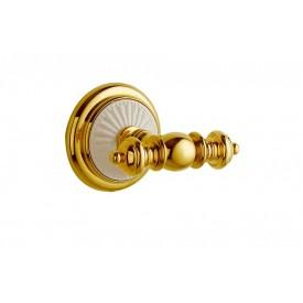 Крючок двойной Boheme Palazzo 10106