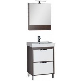 Комплект мебели Aquanet 00172710