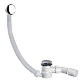 Слив-перелив для ванны Riho Savona автоматический clic-clac 560100235