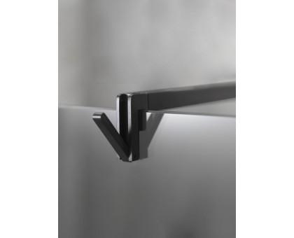 Baнна Jacob Delafon левосторонняя (150 х 100 см) E60219RU-00