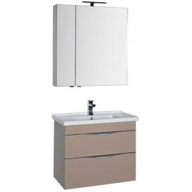 Комплект мебели Aquanet 00184558