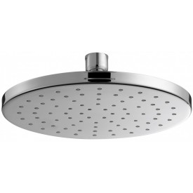 Верхний душ Jacob Delafon EO E14536CP