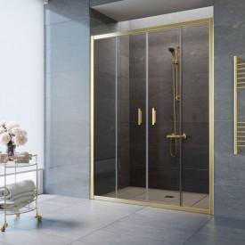 Дверь для душа 47 см (470 мм) Vegas Glass Z2P 170 09 05