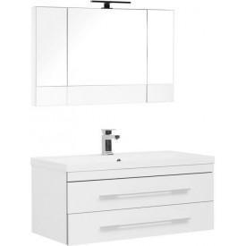 Комплект мебели Aquanet 00230318