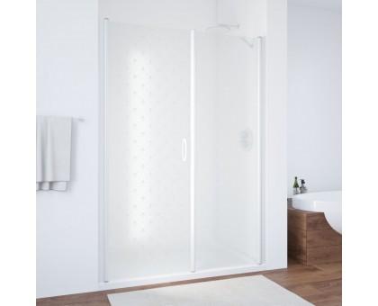 Душевая дверь EP-F-2 170 01 R05 L VegasGlass