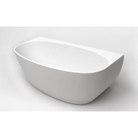 Ванна BelBagno BB83-1700