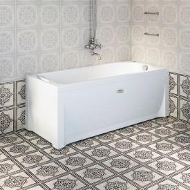 Гидромассажная ванна Кэти 2 Radomir 3-01-2-0-0-320