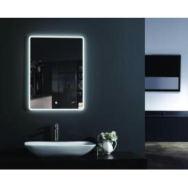 Зеркало Esbano со встроенной подстветкой ES-2073FDS
