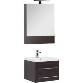 Комплект мебели Aquanet 00230292