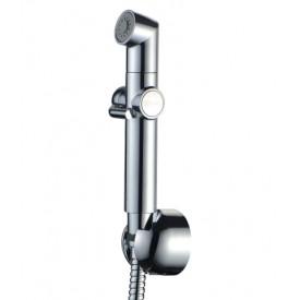 Комплект для биде Lemark LM8092С с гигиеническим душем