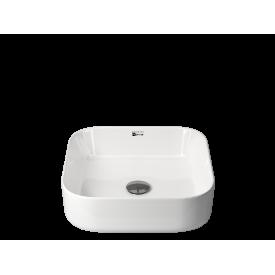 Накладная раковина Ceramica Nova ELEMENT CN1603