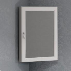 Зеркальный шкаф 47 см (470 мм) Opadiris Клио 00-00000220