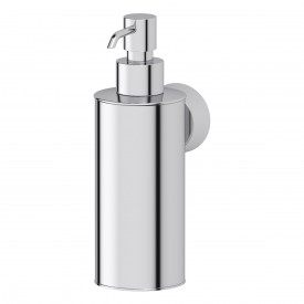 Дозатор жидкого мыла (хром) FBS VIZ 011