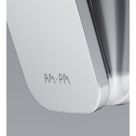 A50A35500 Inspire 2.0 Крючок для полотенец хром
