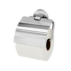 K-6225 Держатель туалетной бумаги WasserKRAFT