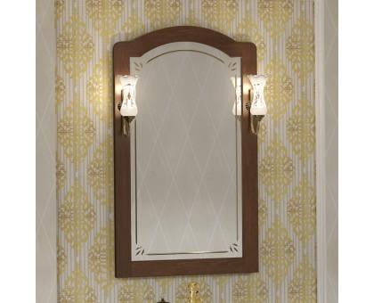 Зеркало Лоренцо 60 Opadiris Z0000011063