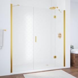 Душевая дверь AFP-F 220 09 R05 L VegasGlass