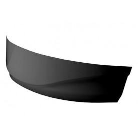Фронтальная панель для ванны Aquanet Mayorca 150 R 00165315