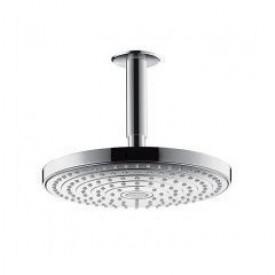 Верхний душ Hansgrohe Raindance Select S 240 26467000