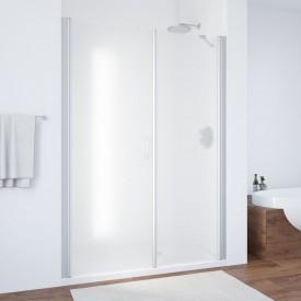 Душевая дверь EP-F-2 105 07 10 R VegasGlass