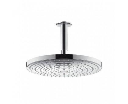 Верхний душ Hansgrohe Raindance Select S 300 27337000