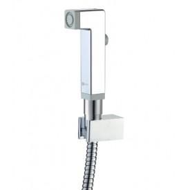 Комплект для биде Lemark LM8091С с гигиеническим душем