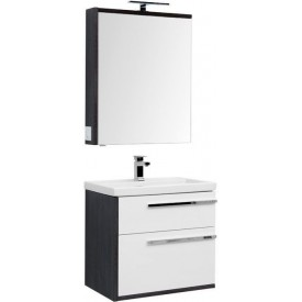 Комплект мебели Aquanet 00209028
