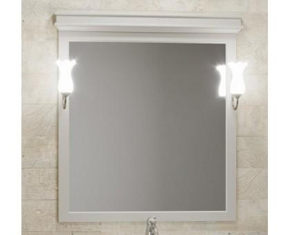 Зеркало Борджи 85 Opadiris Z0000012529