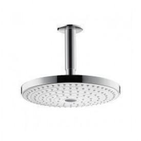 Верхний душ Hansgrohe Raindance Select S 240 26467400
