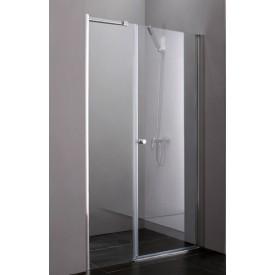 Дверь в проём Cezares ELENA-B-11-30+90-P-Cr-R