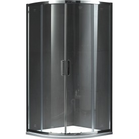 Угол для душа 90 см (900 мм) Gemy S30072