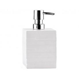 K-3899 Дозатор для жидкого мыла WasserKRAFT