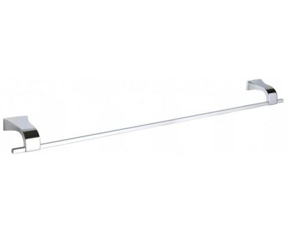 Полотенцедержатель подвесной 90 см ART&MAX AM-G-6636-90