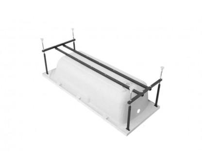 Каркас разборный для акриловой ванны Aquanet Extra 170 00203769
