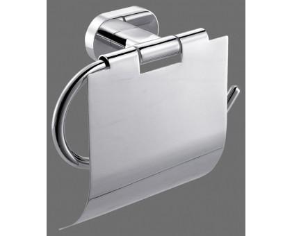 Держатель туалетной бумаги ART&MAX AM-8051N