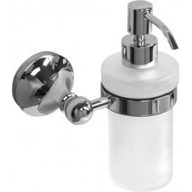 Дозатор для жидкого мыла Aquanet 5581-1
