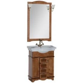 Комплект мебели Aquanet 00172687