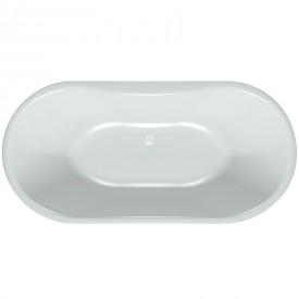 Акриловая ванна Kolpa San Comodo Basis 185x90