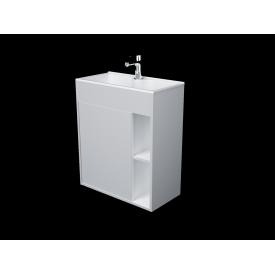 Комплект мебели для ванной комнаты 1Marka У75329