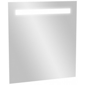 Зеркало Jacob Delafon 60 см со светодиодной подсветкой EB1411-NF