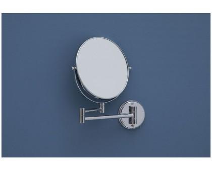 Косметическое зеркало Aquanet 8034