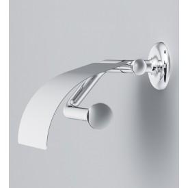A80341500 Like Держатель для туалетной бумаги с крышкой