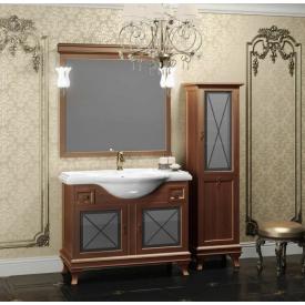 Комплект мебели для ванной комнаты Opadiris Z0000004604-К